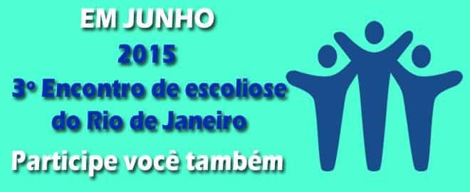 banner encontro-2015