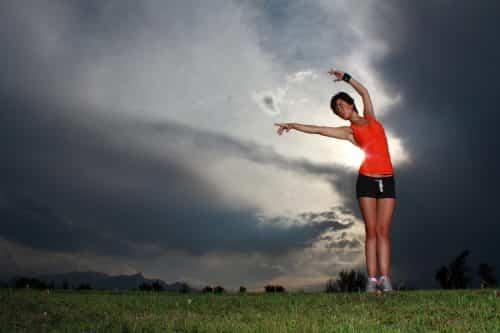 Exercícios para escoliose o que fazer e o que não fazer