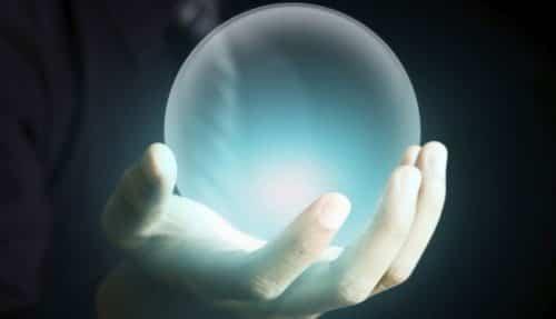 angulo de cobb bola de cristal
