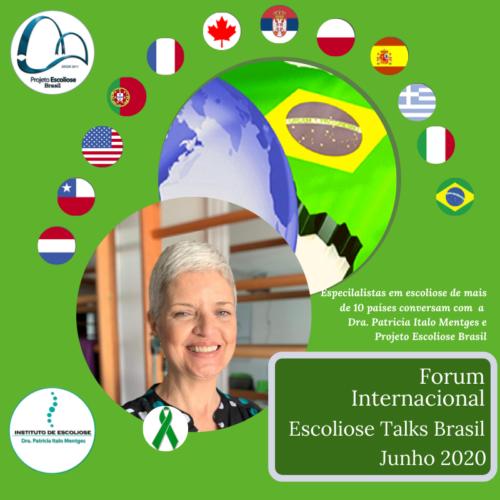 escoliose talks brasil 2020