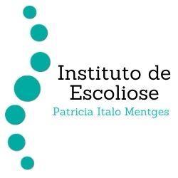 INSTITUTO DE ESCOLIOSE