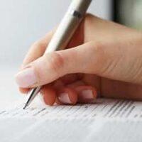 formulario de atendimento instituto de escoliose
